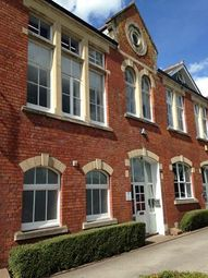 Thumbnail Office to let in 3 Kelso Place, Upper Bristol Road, Bath, Bath And North East Somerset