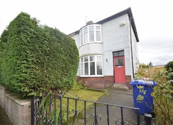 2 bed semi-detached house to rent in Coppice Avenue, Accrington BB5
