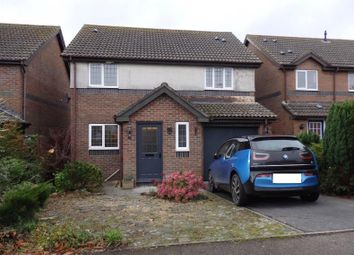 4 bed detached house for sale in Maes Y Capel, Pembrey, Burry Port SA16