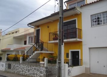 Thumbnail 3 bed detached house for sale in Portimão, Portimão, Portimão