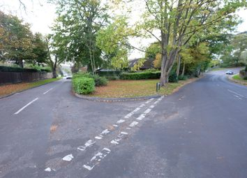Thumbnail Land for sale in Old Sneed Road, Stoke Bishop, Bristol