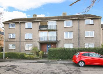 2 bed flat for sale in 703/5 Ferry Road, Drylaw EH4