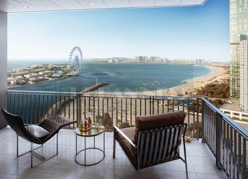 Thumbnail 3 bed apartment for sale in 5242, Dubai Marina, Dubai, United Arab Emirates