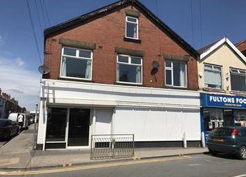 Thumbnail Retail premises to let in 125-127 Midland Road, Royston, Barnsley
