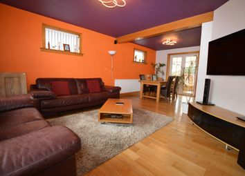 Thumbnail 3 bed detached house to rent in Silverknowes View, Edinburgh