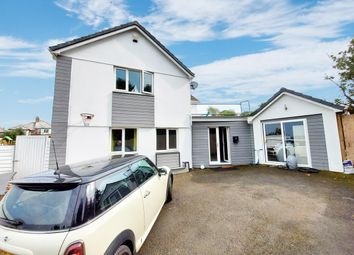 Thumbnail 3 bed detached house for sale in Shilson Terrace, Launceston