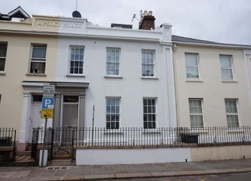 Thumbnail 2 bed property for sale in Stopford Road, St. Helier, Jersey