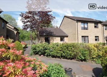 Thumbnail 1 bed terraced bungalow for sale in Windlaw Park Gardens, Glasgow