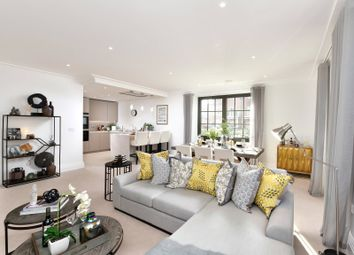 1 bed flat for sale in Jubilee Wharf, Taplow Riverside, Taplow SL6