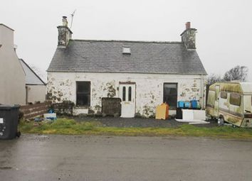 Thumbnail 3 bed detached house for sale in The Haven, Barrachan, Port William DG89Nf