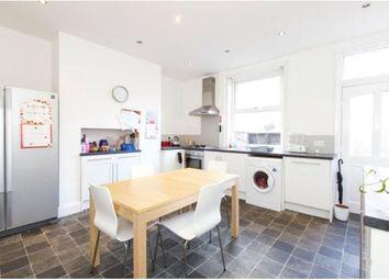 1 bed terraced house to rent in Salisbury Avenue, Leeds LS12