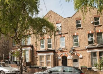Thumbnail 1 bed property for sale in Wembury Road, Highgate