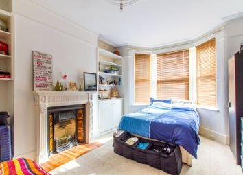 Thumbnail 4 bed flat for sale in Hainault Road, Upper Leytonstone, London