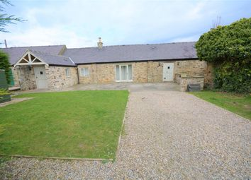 Thumbnail 3 bed bungalow for sale in South Church, Bishop Auckland