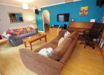 Thumbnail 3 bed terraced house for sale in Colingsmead, Swindon, Wiltshire