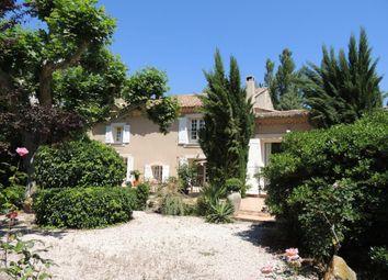 Thumbnail 10 bed property for sale in Orange, Gard, France
