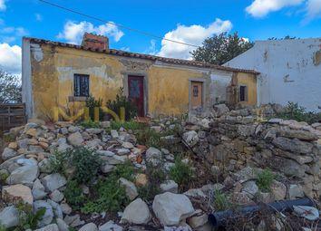 Thumbnail Land for sale in 5 Km From The Village, São Brás De Alportel (Parish), São Brás De Alportel, East Algarve, Portugal