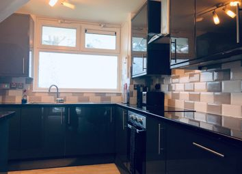 3 bed maisonette to rent in Brixton Water Lane, London SW2