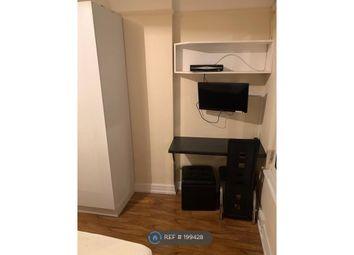 Thumbnail 4 bed flat to rent in High Street, Whitton, Twickenham