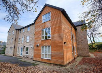 Thumbnail 1 bed flat to rent in Gatefield House, Abbeydale, Sheffield