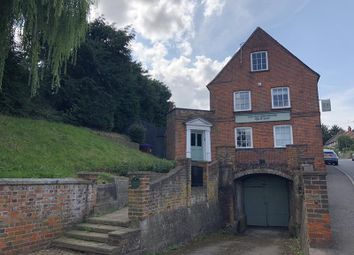 Thumbnail Commercial property for sale in Barton House, 17 - 19 Brewhouse Hill, Wheathampstead, Hertfordshire