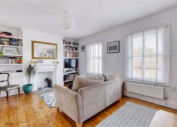 Thumbnail 2 bed flat for sale in Wordsworth Road, Penge, London