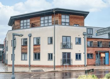 2 bed flat for sale in Pollard Court, Worcester WR5