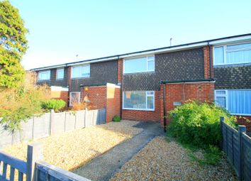 Thumbnail 2 bedroom property for sale in Glebelands Close, Shoreham-By-Sea