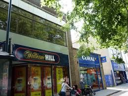 Thumbnail Retail premises for sale in 17B Wide Bargate, Boston