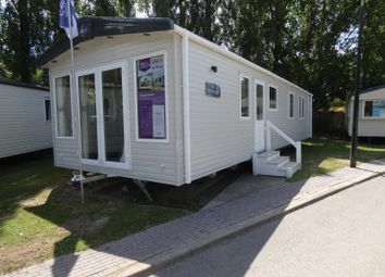 2 bed mobile/park home for sale in Windermere, Weeley Bridge Holiday Park, Weeley CO16