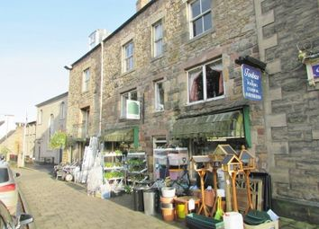 Thumbnail Retail premises for sale in 53-55 High Street, Jedburgh