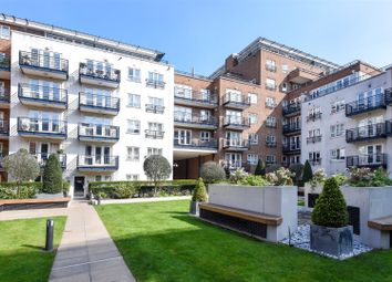 Thumbnail 2 bedroom flat for sale in Royal Quarter, Seven Kings Way, Kingston Upon Thames