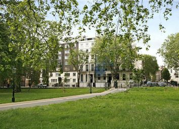 Thumbnail 3 bed flat for sale in 4-5 Hyde Park Place, London