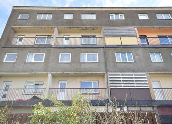 Thumbnail 3 bedroom flat for sale in Mosside Drive, Blackburn, Bathgate