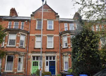 Thumbnail Studio for sale in The Crescent, Abington, Northampton