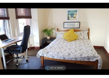 Thumbnail Room to rent in Malmesbury Road, Southampton