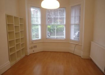 Thumbnail 1 bedroom flat to rent in 1, Bishops Road, Highgate