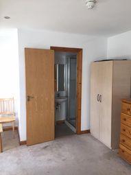 Thumbnail Studio to rent in Bridgehill Close, Alperton