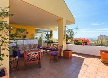 Thumbnail 3 bed apartment for sale in Spain, Andalucia, Estepona, Ww1118A