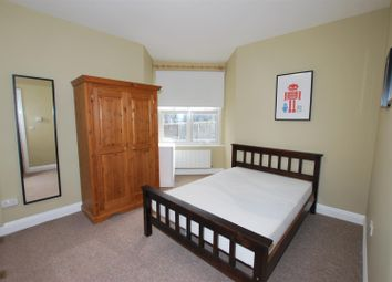 Thumbnail 1 bed property to rent in Elspeth Road, Wembley