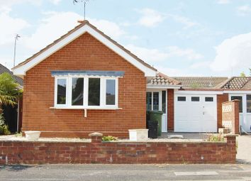 Thumbnail 3 bed bungalow for sale in Mancroft Gardens, Tettenhall, Wolverhampton