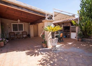 Thumbnail 3 bed villa for sale in Spain, Ibiza, Sant Josep De Sa Talaia