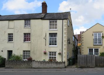 Thumbnail 1 bedroom property for sale in New Road, Calne