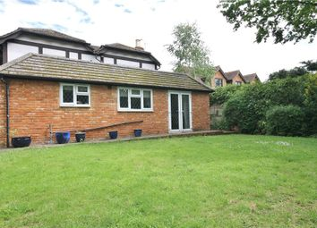 Thumbnail 1 bed flat to rent in Rosemary Lane, Egham, Surrey