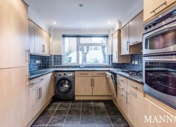 Thumbnail 3 bed property to rent in Dorville Road, Lee