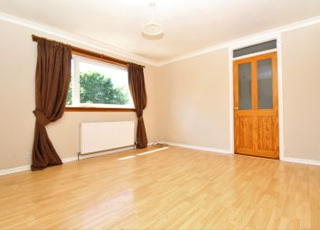 Thumbnail 2 bed flat for sale in Taransay Crescent, Aberdeen