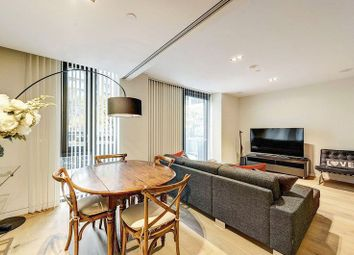 Thumbnail 3 bed flat for sale in 7 Pearson Square, Fitzroy Place, Fitzrovia