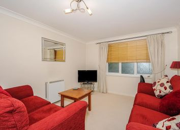 Thumbnail 1 bedroom flat to rent in Burleigh Road, Ascot