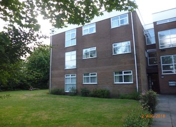 Thumbnail 2 bed flat to rent in Dukes Court, Part Street, Southport