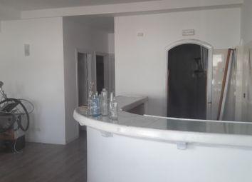 Thumbnail 1 bedroom apartment for sale in Puerto Marina, Benalmádena, Málaga, Andalusia, Spain